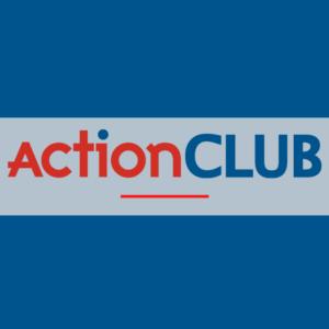 ActionClub business education