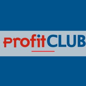 Profitclub group coaching