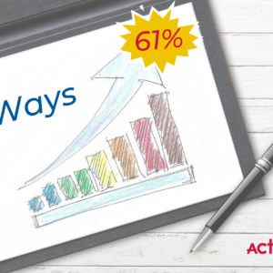 5 ways to increased profits actioncoach