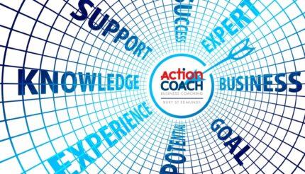 Practical Business education actionclub