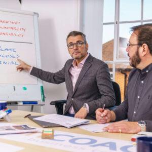 GrowthCLUB Planning
