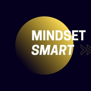 Mindset SMART Logo