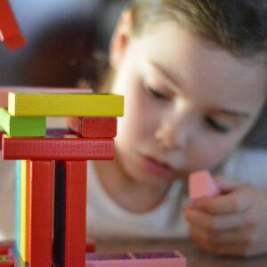 Willowbrooke Nursery School
